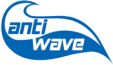 AntiWave Pool Products